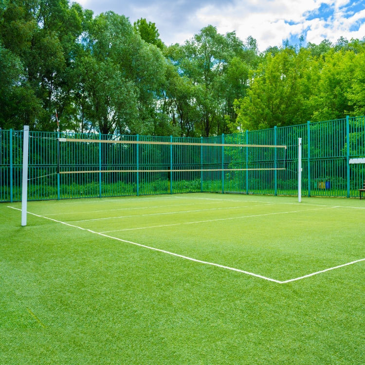 Artificial Football Turf suppliers