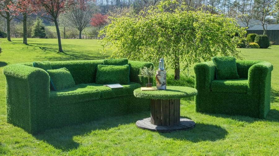 creative-uses-of-artificial-grass