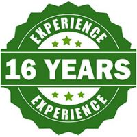 Over-16-years-of-experience-(since-2005)